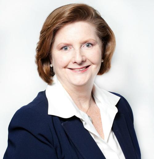 Yvonne Butler.jpg