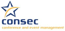 Consec - Conference and Event Management
